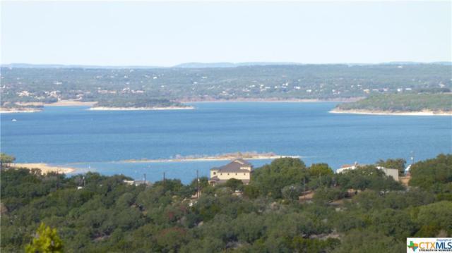 812 High Oaks, Canyon Lake, TX 78133 (MLS #360779) :: RE/MAX Land & Homes