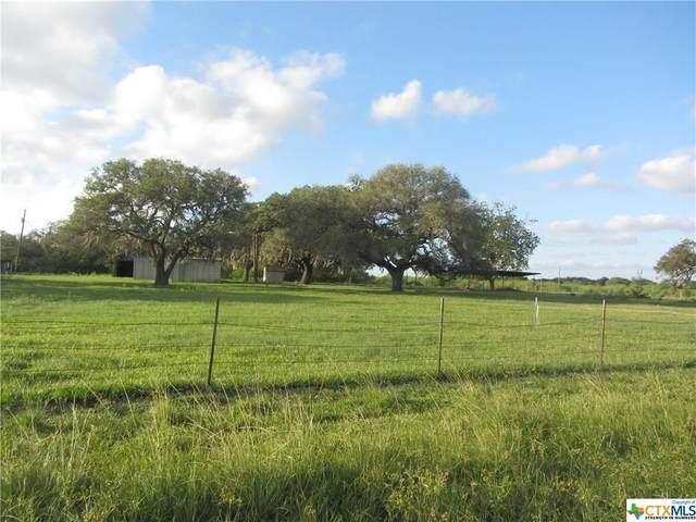 0000 Franke, Goliad, TX 77963 (MLS #363461) :: The Zaplac Group
