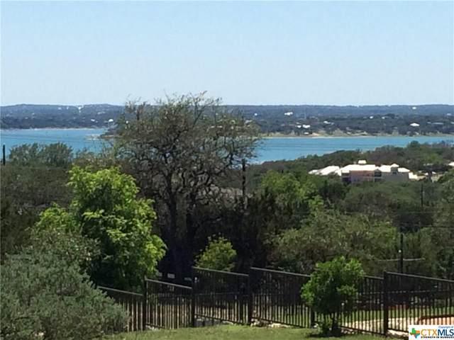 207 Bobby Clark Drive, Canyon Lake, TX 78133 (MLS #438174) :: Rebecca Williams