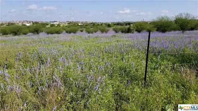 1841 Wiedner, Cibolo, TX 78108 (#320693) :: Azuri Group | All City Real Estate