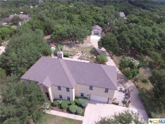6216 Yorkshire Drive, Spring Branch, TX 78070 (MLS #346544) :: Erin Caraway Group