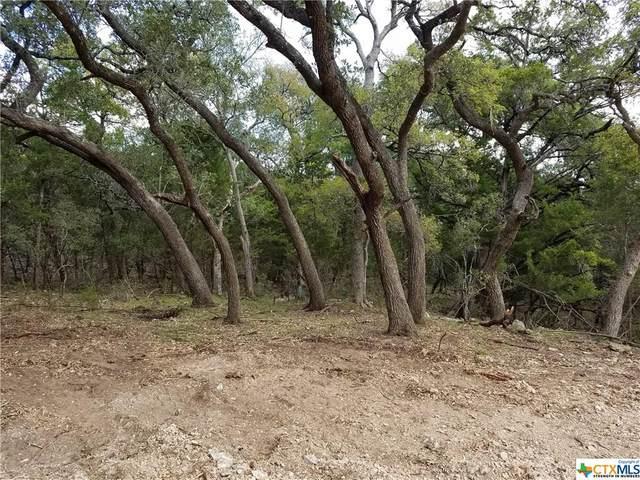 315 Valley Lodge, New Braunfels, TX 78132 (MLS #416943) :: Vista Real Estate