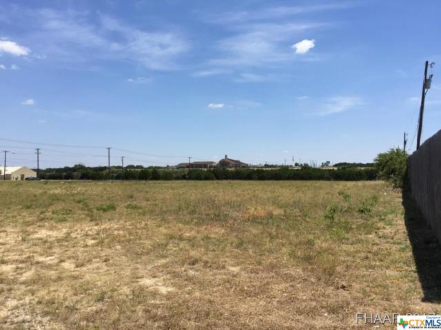 0 Elms Road, Killeen, TX 76542 (MLS #8219629) :: Texas Premier Realty