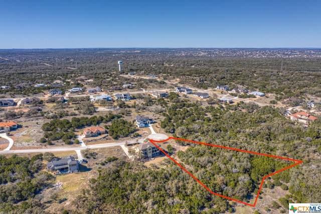 315 Valley Lodge, New Braunfels, TX 78132 (MLS #416943) :: Kopecky Group at RE/MAX Land & Homes