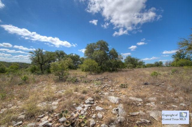 0-LOT #9 Shooting Star, New Braunfels, TX 78132 (MLS #202862) :: Magnolia Realty