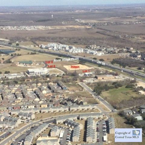 101 River Ridge, San Marcos, TX 78666 (MLS #208817) :: Magnolia Realty
