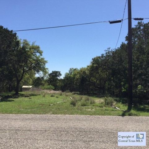 1020 Rocky Creek Drive, Canyon Lake, TX 78133 (MLS #219807) :: Magnolia Realty