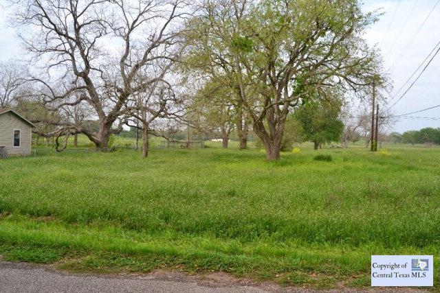 0 Chaparral Drive, Seguin, TX 78155 (MLS #219965) :: Magnolia Realty