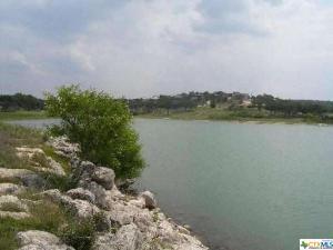 1243 Kings Cove, Canyon Lake, TX 78133 (MLS #314280) :: Magnolia Realty