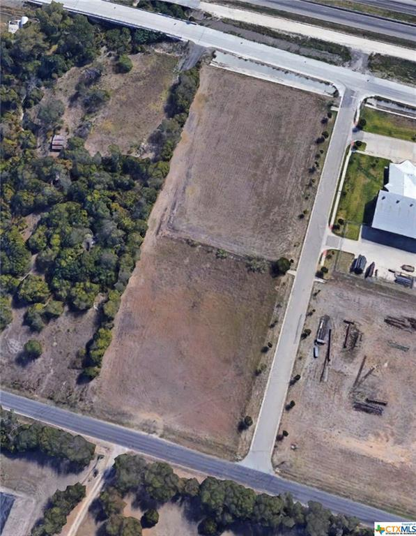 550 Kevin Reilly, Temple, TX 76501 (MLS #318571) :: Magnolia Realty