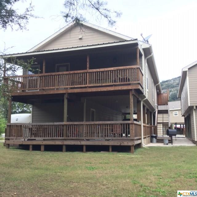 9440 River Road #13, New Braunfels, TX 78132 (MLS #319346) :: Magnolia Realty