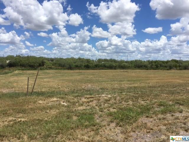 1314 N Market, Kenedy, TX 78119 (MLS #319445) :: Magnolia Realty