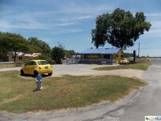 290 S Business Ih 35, New Braunfels, TX 78130 (MLS #319450) :: Erin Caraway Group