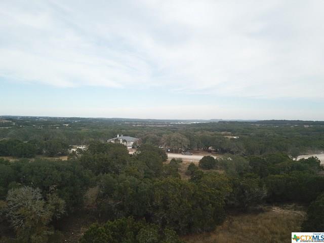 2129 Alto Lago, Canyon Lake, TX 78133 (MLS #319894) :: Magnolia Realty