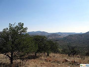 108 Skull Rock Trail, Fort Davis, TX 79734 (MLS #320308) :: Erin Caraway Group