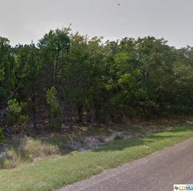 0000 Flat Rock Cv, Harker Heights, TX 76548 (MLS #323875) :: Magnolia Realty