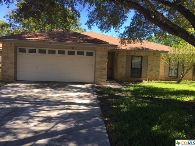 4654 Sparrows Nest, San Antonio, TX 78250 (MLS #326970) :: Erin Caraway Group