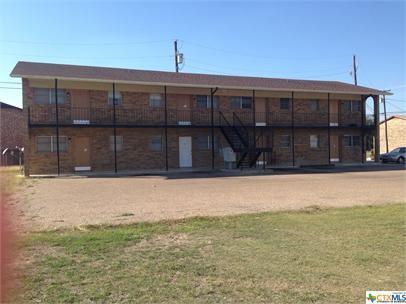 2902 Lake, Killeen, TX 76543 (MLS #327419) :: Magnolia Realty