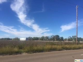 000 N Delmar, Victoria, TX 77901 (MLS #330315) :: Magnolia Realty