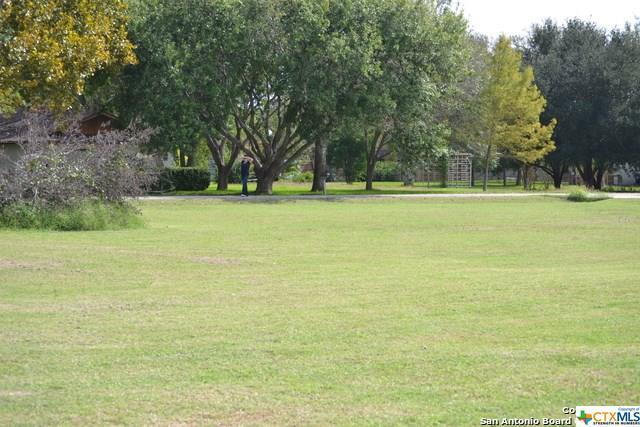 Lot 121-122 Augusta, OTHER, TX 78155 (MLS #330400) :: The Suzanne Kuntz Real Estate Team