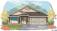 324 Brushy Creek, Victoria, TX 77904 (MLS #330876) :: RE/MAX Land & Homes