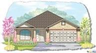 330 Brushy Creek, Victoria, TX 77904 (MLS #332402) :: RE/MAX Land & Homes