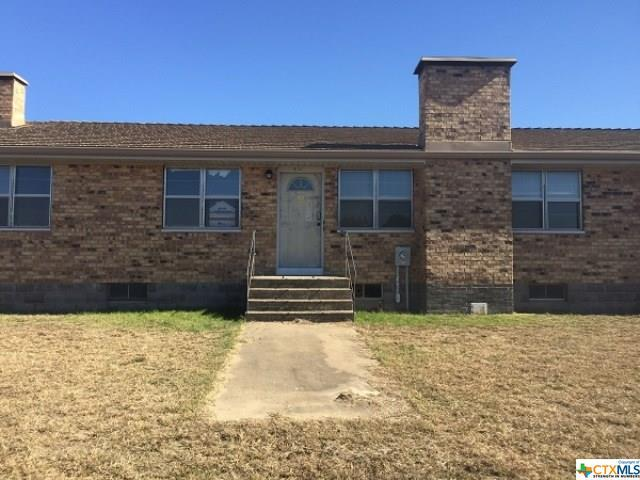 1634 Bend Of The Bosque Road, China Spring, TX 76633 (MLS #332663) :: Erin Caraway Group