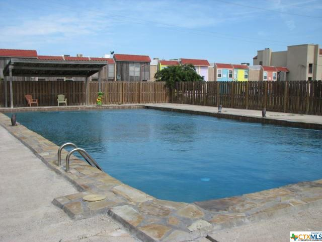 111 thru 115 Beach Drive, Port Mansfield, TX 78598 (MLS #333632) :: Magnolia Realty