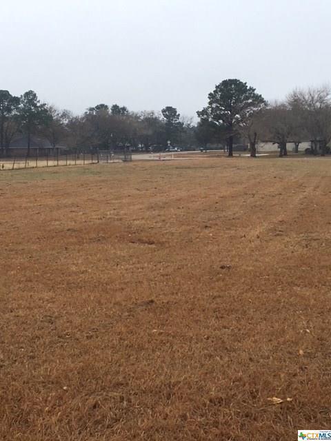 800 Bingham, Victoria, TX 77904 (MLS #333745) :: RE/MAX Land & Homes