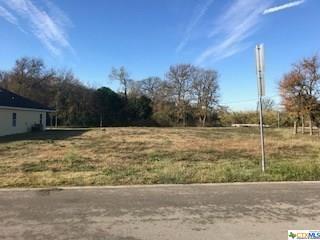 LOT 93 Twin Oak, Seguin, TX 78155 (MLS #334227) :: Erin Caraway Group
