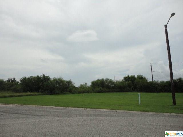 50 Belle, Port Lavaca, TX 77979 (MLS #335783) :: Magnolia Realty