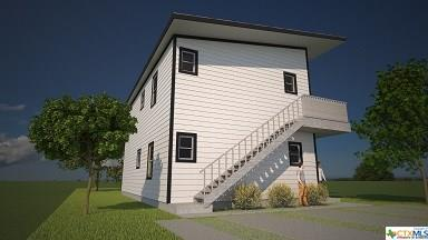 1300 Hausman Drive, Lockhart, TX 78644 (MLS #336303) :: Magnolia Realty
