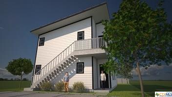 1306 Hausman Drive, Lockhart, TX 78644 (MLS #336404) :: Magnolia Realty