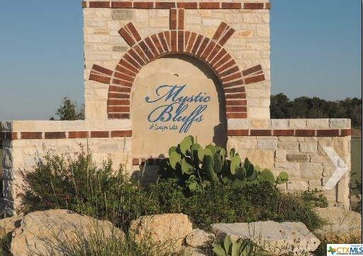 942 Rhinestone, Canyon Lake, TX 78133 (MLS #337131) :: Erin Caraway Group