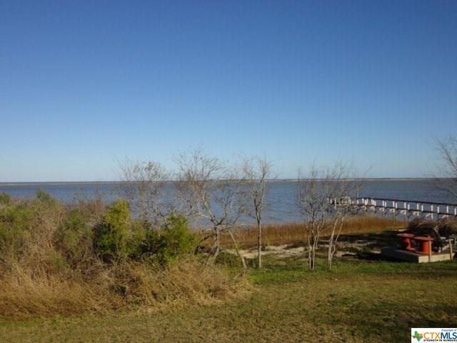 0 S Fm 1090, Port Lavaca, TX 77979 (MLS #337208) :: Magnolia Realty