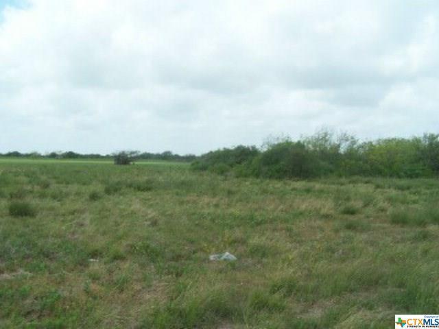 TR 3 Blackburn, Port Lavaca, TX 77979 (MLS #337216) :: Berkshire Hathaway HomeServices Don Johnson, REALTORS®