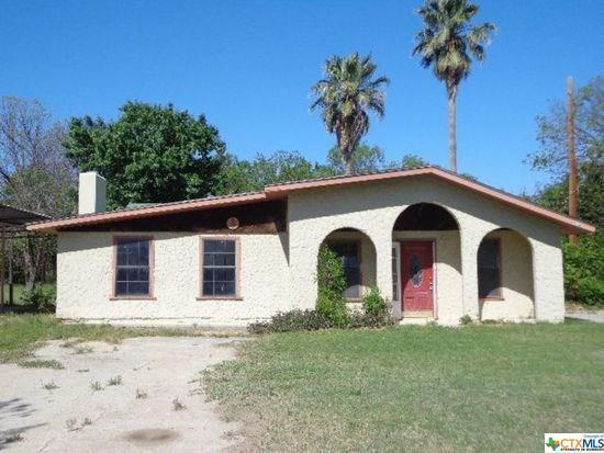 310B Alderete, Del Rio, TX 78840 (MLS #337219) :: Magnolia Realty