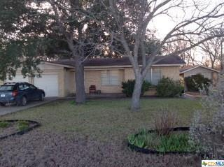 400 Domino Five, Seguin, TX 78155 (MLS #337365) :: Magnolia Realty
