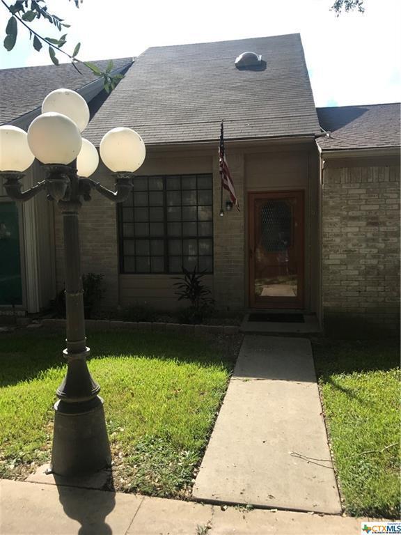 Victoria, TX 77901 :: Magnolia Realty