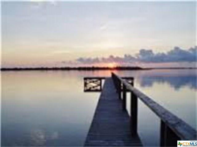 54 Windswept, Port Lavaca, TX 77979 (MLS #337969) :: Magnolia Realty