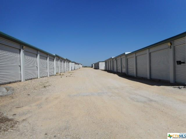 4275 Fm 621, San Marcos, TX 78666 (MLS #339576) :: RE/MAX Land & Homes