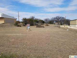 111 W Veterans Memorial, Harker Heights, TX 76548 (MLS #339725) :: Erin Caraway Group