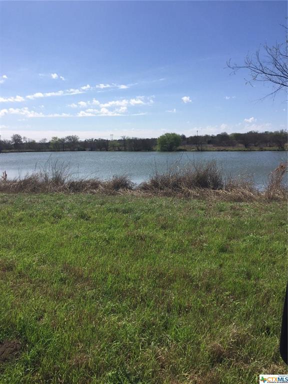 000 River, San Marcos, TX 78666 (MLS #339766) :: Brautigan Realty