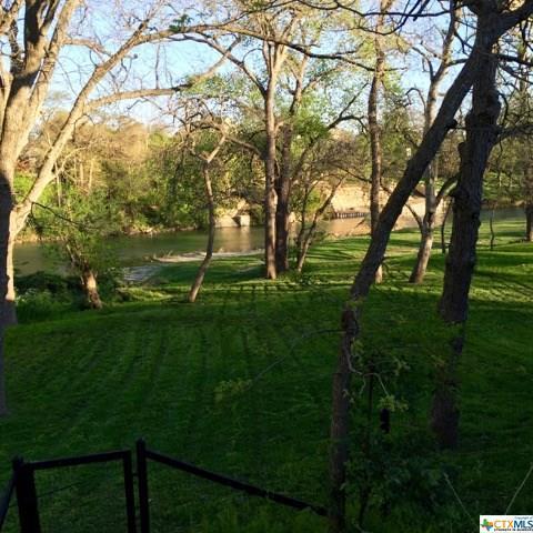 920 Albert, New Braunfels, TX 78130 (MLS #340020) :: Magnolia Realty