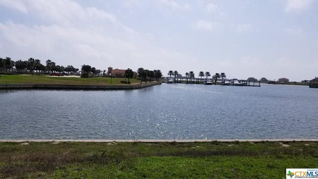 319 W Lago Loop Rd, Port O'Connor, TX 77982 (MLS #340081) :: RE/MAX Land & Homes