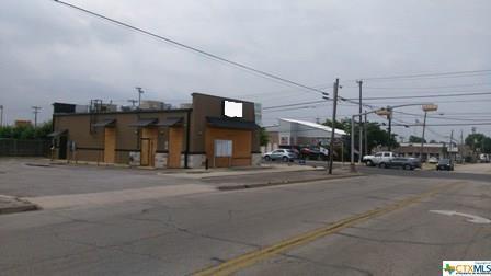 201 E Rancier, Killeen, TX 76541 (MLS #340718) :: Erin Caraway Group