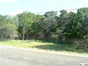 15975 Charlya Drive, Temple, TX 76502 (MLS #342270) :: Magnolia Realty