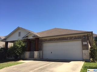 418 Summer, Kyle, TX 78640 (MLS #342719) :: Erin Caraway Group