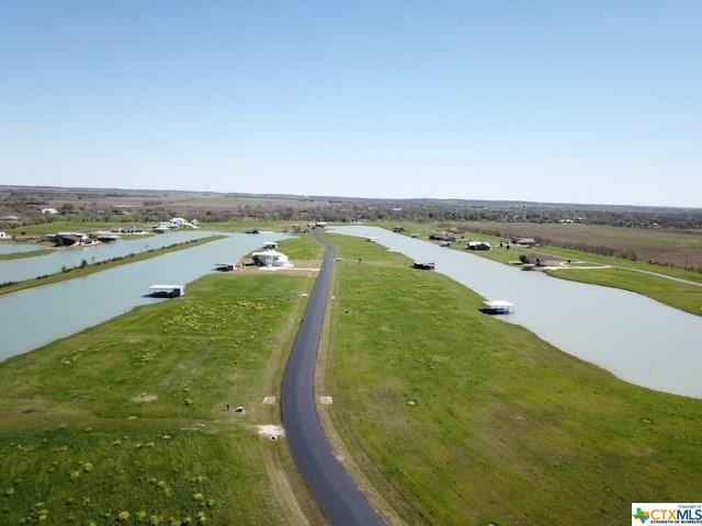 117 River Lakes, Martindale, TX 78655 (MLS #344698) :: Magnolia Realty