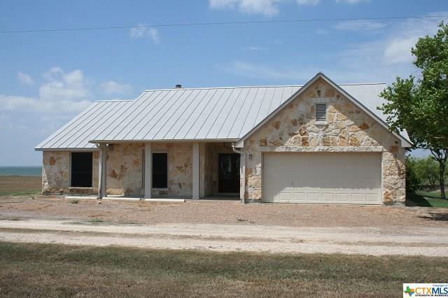 1954 Washington, Port Lavaca, TX 77979 (MLS #344733) :: RE/MAX Land & Homes